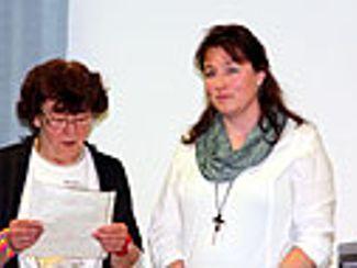 10 Jahre Ambulant Betreutes Wohnen (Okt. 15)